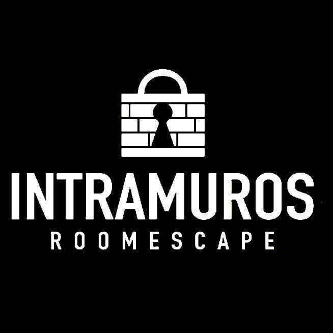 Intramuros Roomescape